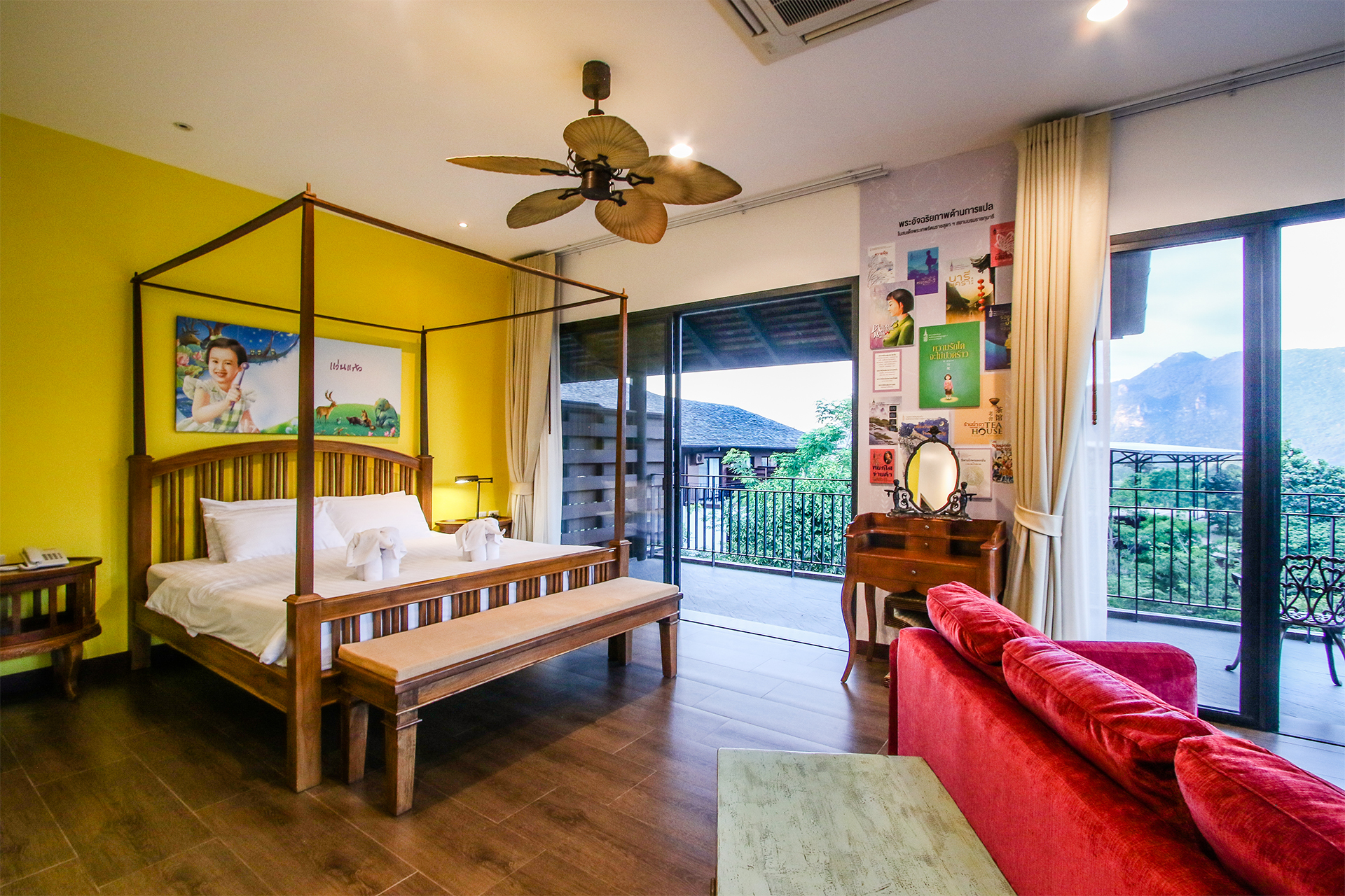 AccommodationFacilities_ZoneR_Type2_slider-18-04-2018-wankaew